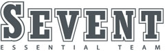 Sevent Logo